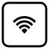 WLAN und kostenloser Internetzugang